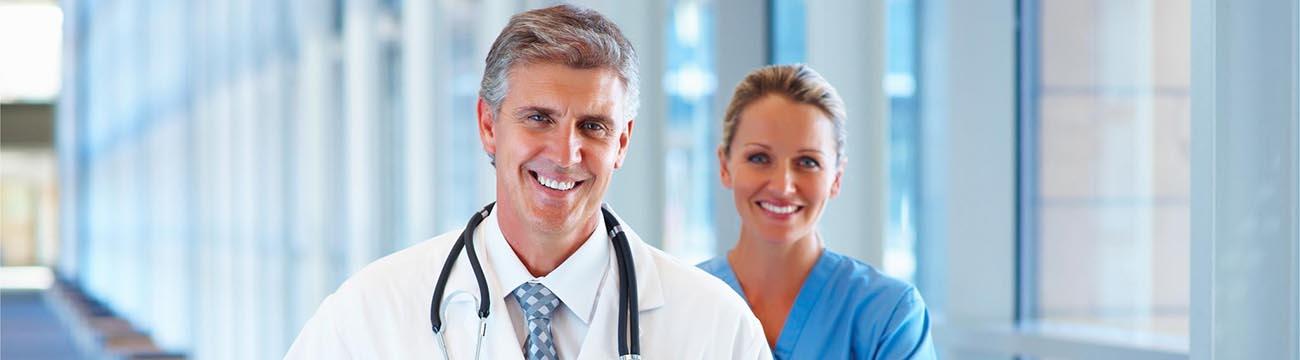 Диагностика и лечение гастроэнтерологических заболеваний в Германии