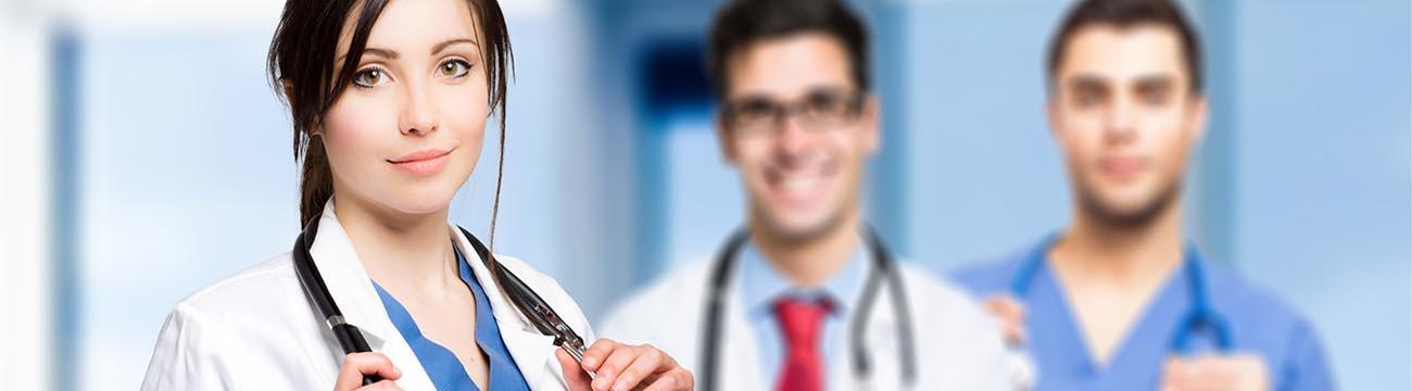 Диагностика и лечение заболеваний почек в Германии