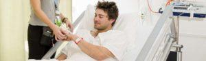 Лечение метастазов в Германии