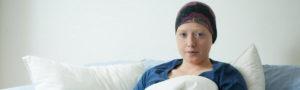 Как лечат рак в Германии